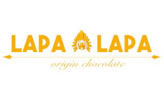 Lapa-Lapa