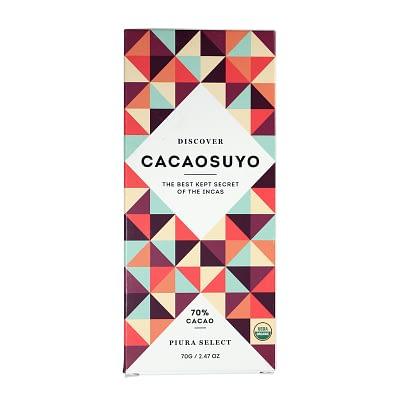cacaosuyo-1-800