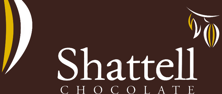 Shattell