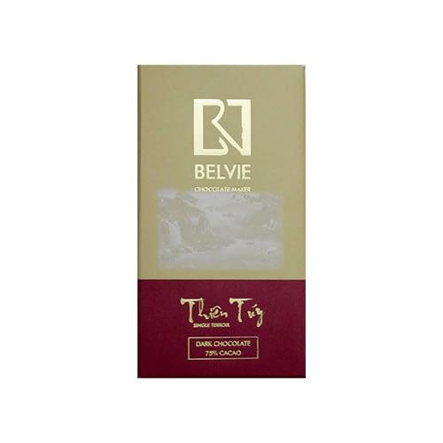 Belvie - Thien Tuy Dark 75%