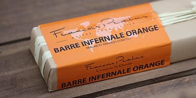 Barre-Infernale-Orange