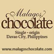 Malagos Chocolate
