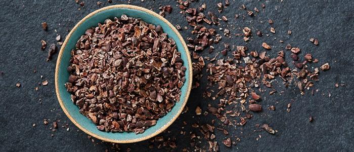 Menakao Cocoa Nibs
