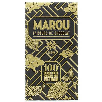 Marou -  100%, Vietnam