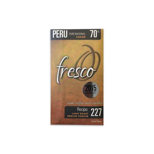 Fresco - 227 (2015 Harvest)