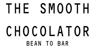 The Smooth Chocolator