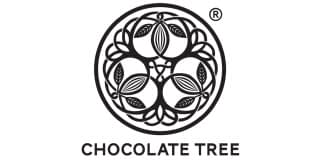 Shop Chocolate Tree
