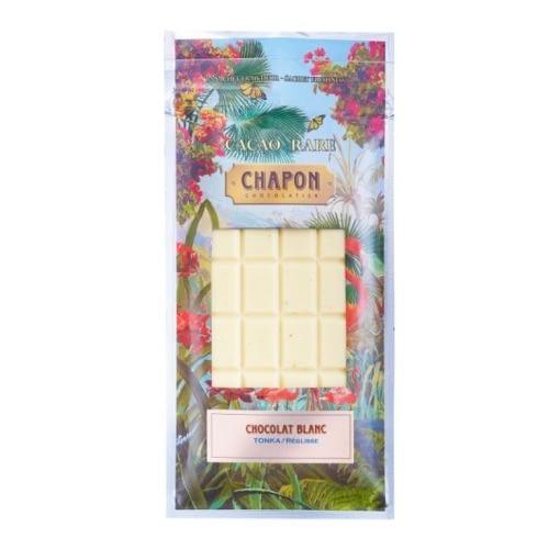 Chapon - Tonka White 45%