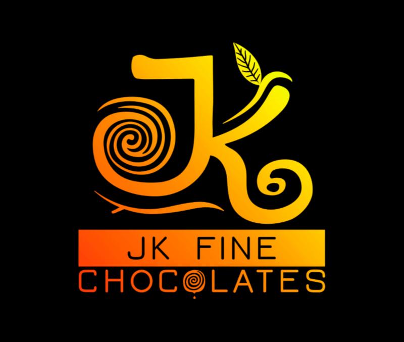 Shop JK Fine Chocolates