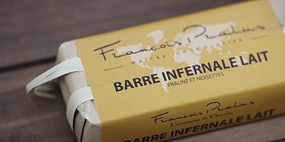 Barre-Infernale-Lait