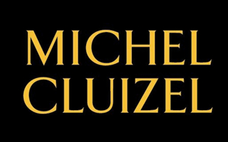 Shop Michel Cluizel