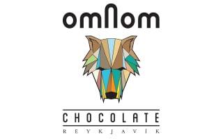 Shop Omnom