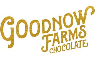 Goodnow Farms Chocolate