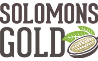 Solomons Gold