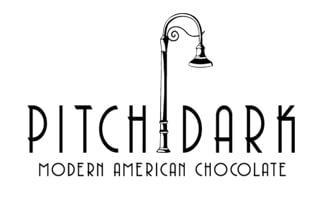 Shop Pitch Dark