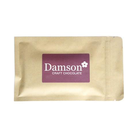 Damson Angel Bar 65%