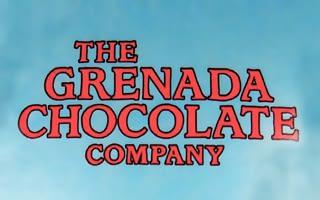 Shop Grenada Chocolate Company