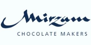 Mirzam