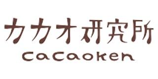 Shop Cacaoken