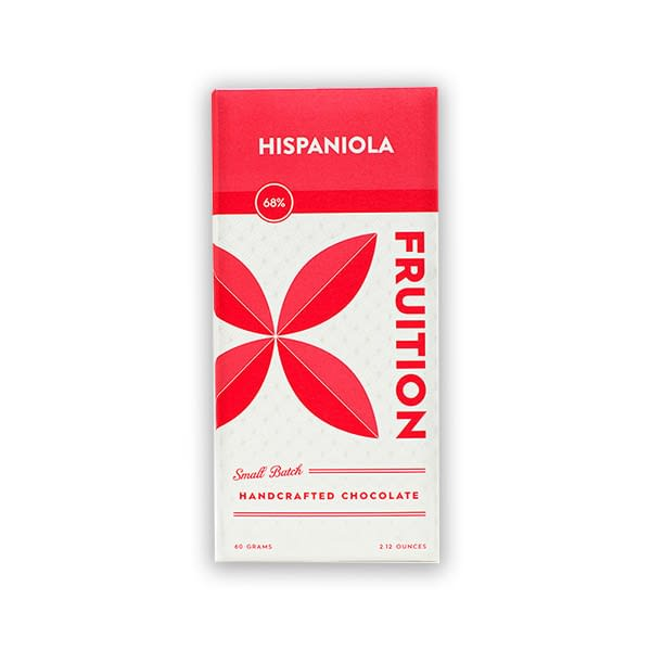 Fruition Hispaniola