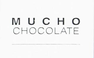 Shop Mucho