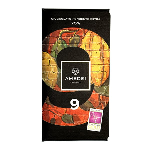 Amedei 9