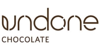 Undone Chocolate