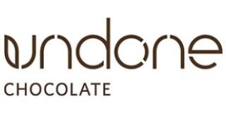 Shop Undone Chocolate