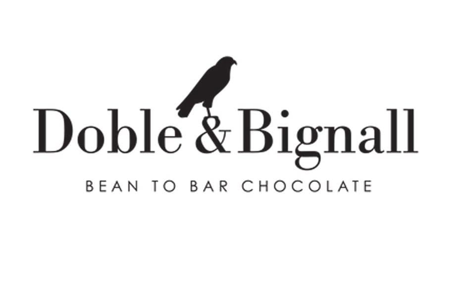Doble & Bignall
