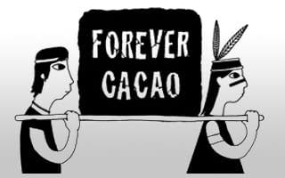 Shop Forever Cacao