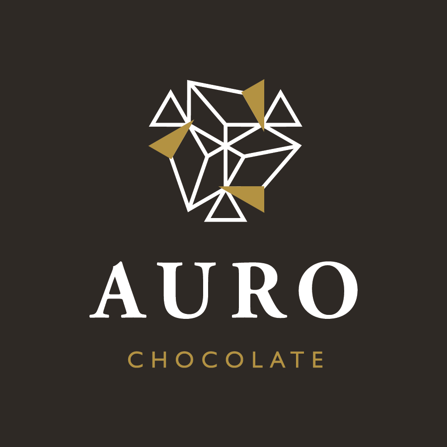 Shop Auro Chocolate