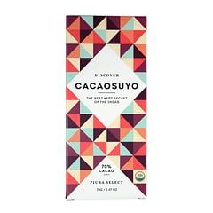 Cacaosuyo Piura