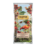 Chapon Black Fortunato Peru
