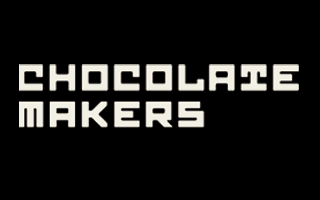 Chocolatemakers