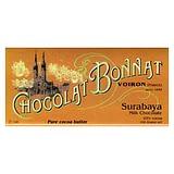 bonnat surabaya dark milk