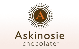 Shop Askinosie Chocolate