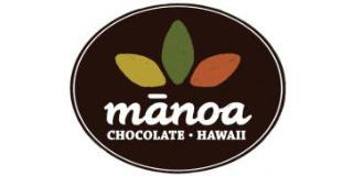 Shop Manoa