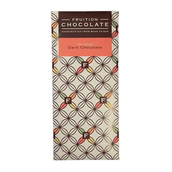 Fruition Dark Chocolate 70%