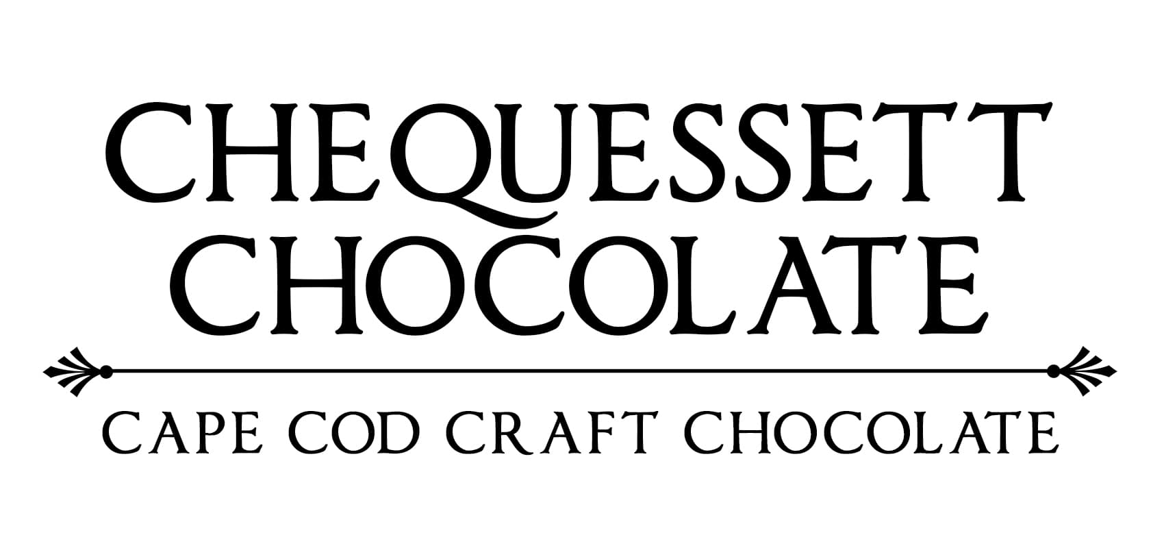 Shop Chequessett Chocolate