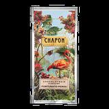 Chapon Black Fortunato Peru
