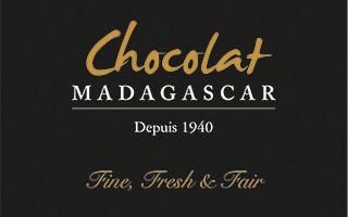 Shop Chocolat Madagascar