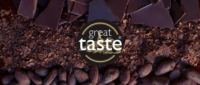 Great Taste Awards 2016