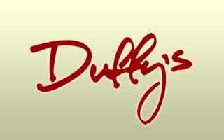 Shop Duffy