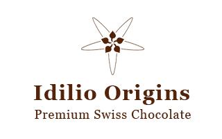 Shop Idilio Origins