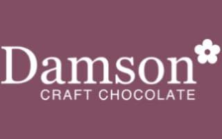 Shop Damson
