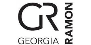 Shop Georgia Ramon