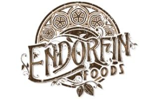 Shop Endorfin