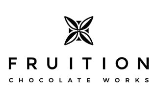 Shop Fruition