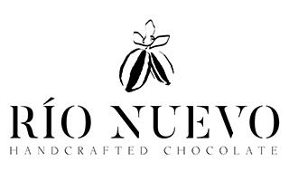 Shop Rio Nuevo