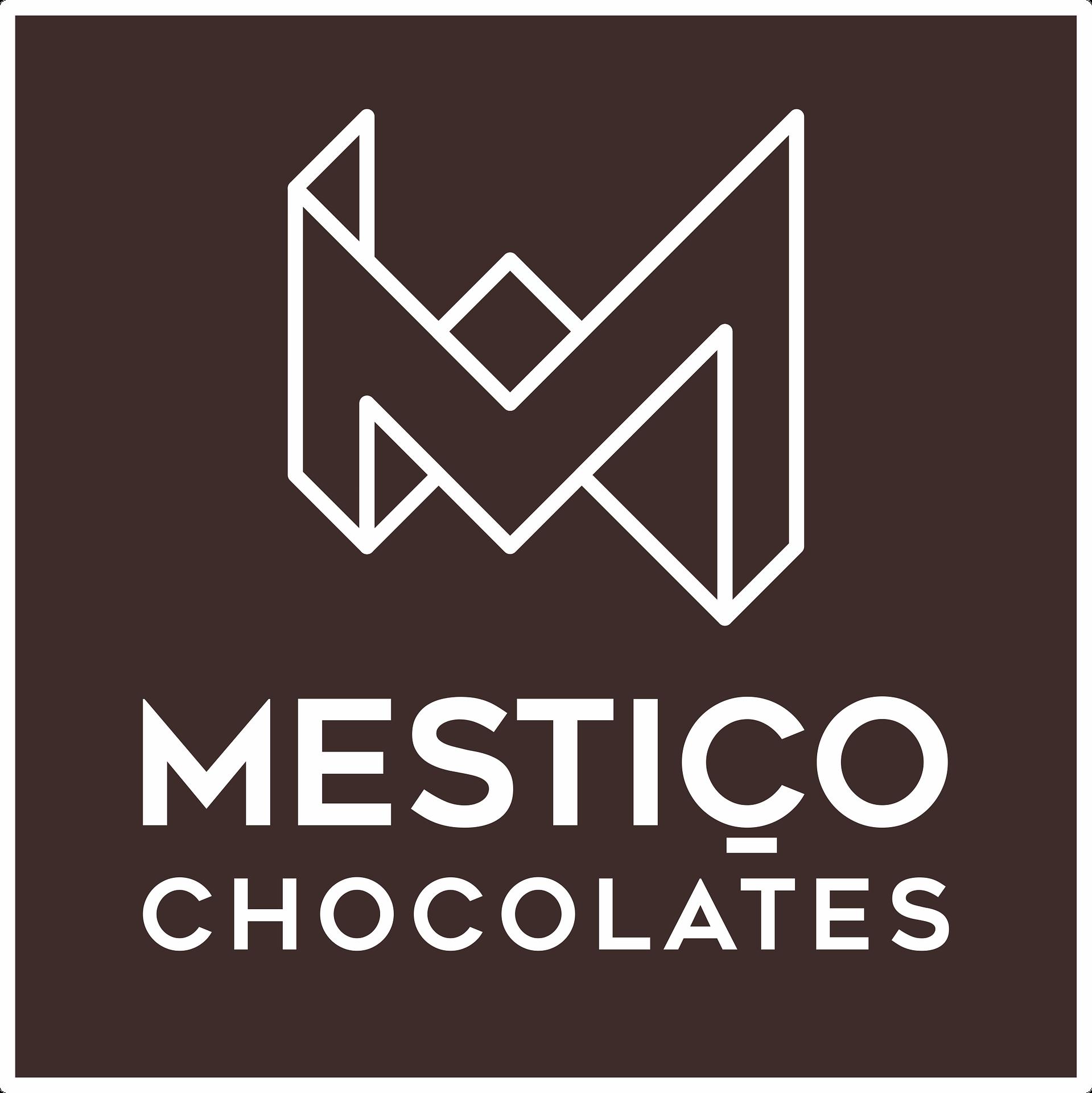 Shop Mestico